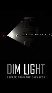 Dim Light v1.95