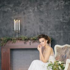 Wedding photographer Kirill Ermolaev (kirillermolaev). Photo of 20.04.2015