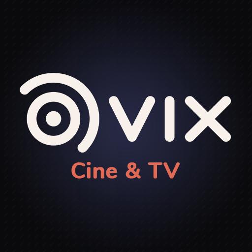VIX - Cine & TV Gratis
