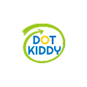 Dotkiddy Demo icon