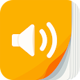 Сказки Вслух: Аудиосказки Том1 apk