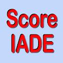 ScoreIADE icon
