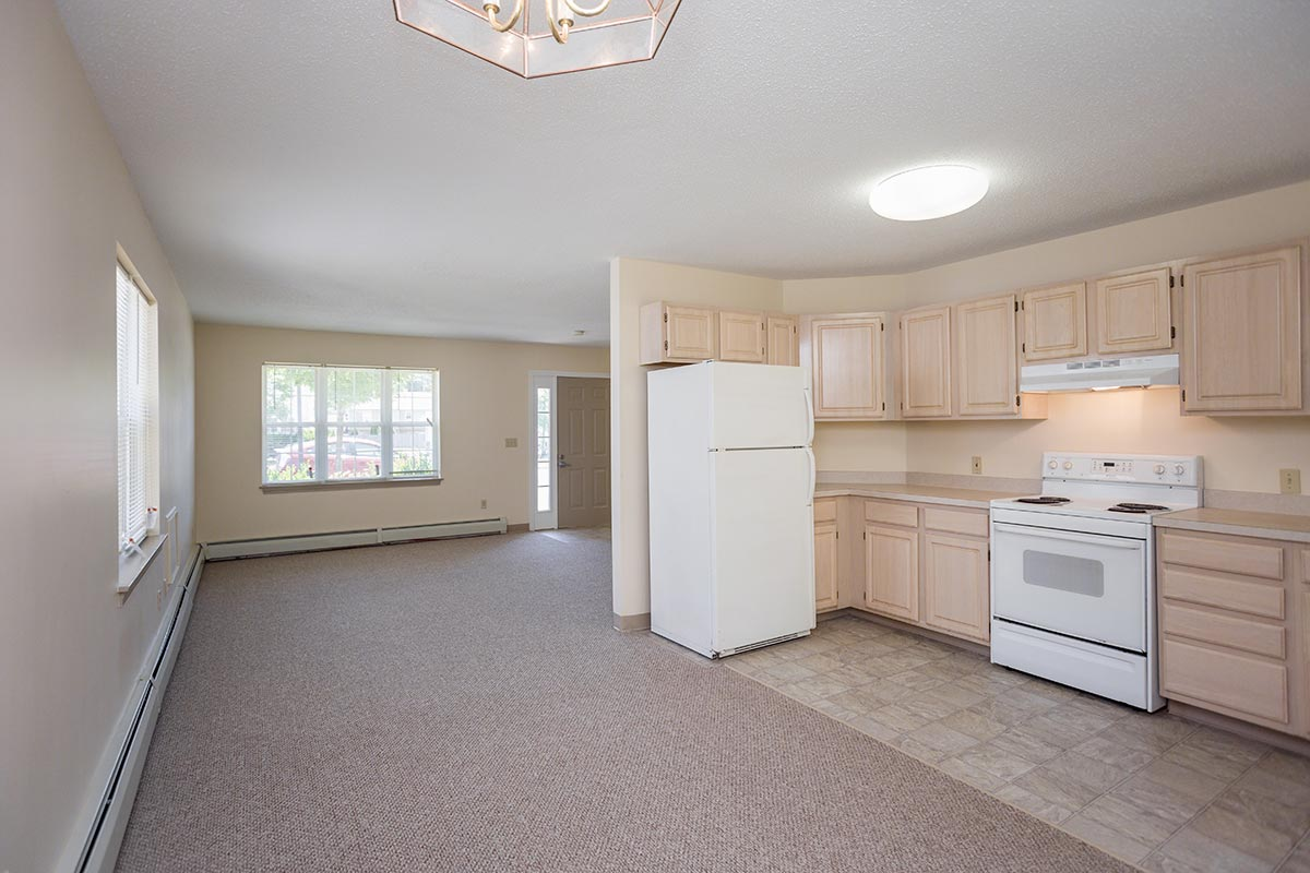 Three bedroom townhouse floorplan 3 bed 2 bath union - 2 bedroom apartments in manchester ct ...