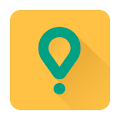 Glovo: delivery from any store download