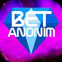 Anonim Bet icon