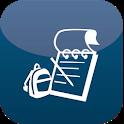 Travel Expense (Paid) icon