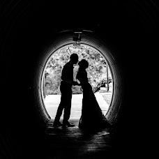 Wedding photographer Milan Lazic (wsphotography). Photo of 12.01.2019