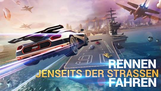 Asphalt 8: Airborne: Fun Real Car Racing Game 3