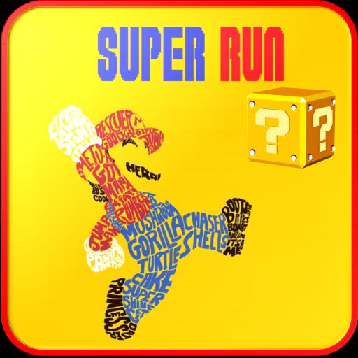 The Guide Super Mario Run
