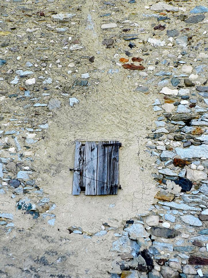 window di carlotta.naspi,