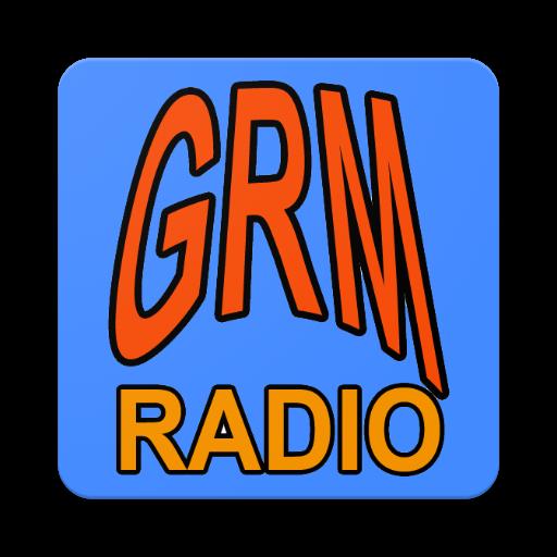 GRMRADIO 2018 for PC