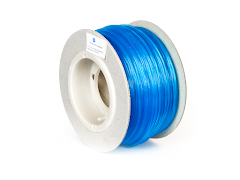 GreenCycles PVA Filament - 2.85 mm (0.5kg)