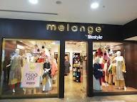 Melange photo 1