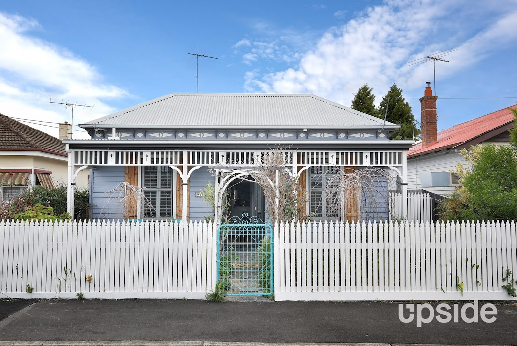 Main photo of property at 36 Avon Street, Geelong West 3218