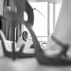 Fotógrafo de bodas Albert Balaguer (ALBERTBALAGUER). Foto del 03.07.2017