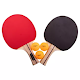 Download Ping Pong - Classic For PC Windows and Mac