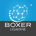 Boxerligaerne