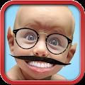 Face Changer download