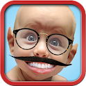 Cambia Caras - Face Changer icon