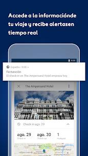 Expedia: ofertas en hoteles, vuelos y coches 6