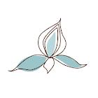 Lotus Day Spa & Salon icon