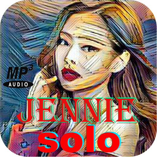 Jennie Solo Free Mp3 Blackpink