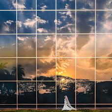 Fotógrafo de bodas Anderson Marques (andersonmarques). Foto del 04.07.2017