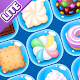 CakePop Lite - Speedy and Easy 3-Match Puzzle Game