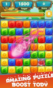 Diamond Crusher Mania - náhled
