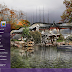 Windows l 7 Ultimate (x86) Full Soft + Driver 2015