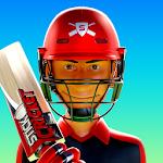 Stick Cricket Live 1.0.8 (Mod)