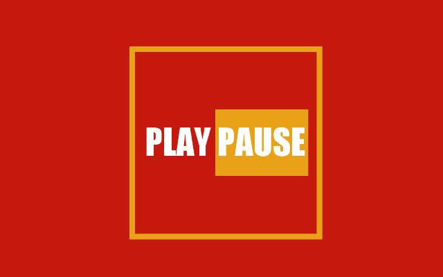 playpause