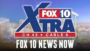 FOX 10 News Now thumbnail
