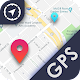 Download Street View HD Live - GPS Navigation & Location For PC Windows and Mac