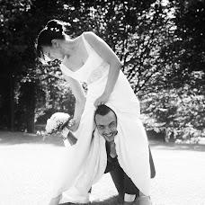 Fotografo di matrimoni Marco Rizzo (MarcoRizzo). Foto del 25.06.2019