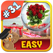 31 Free New Hidden Objects Games Free Rose Wedding