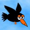 AS Flappy Bird APK