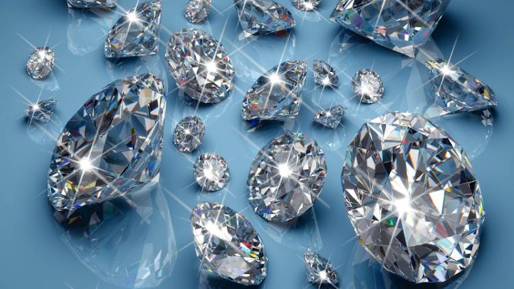 De Beers warns of more diamond market ructions