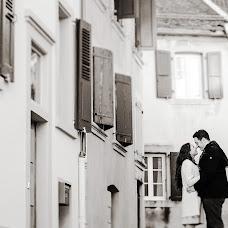Wedding photographer Andrey Malakhovskiy (malakhovskii). Photo of 27.04.2014