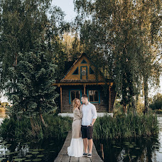 Wedding photographer Oleg Onischuk (Onischuk). Photo of 30.05.2017