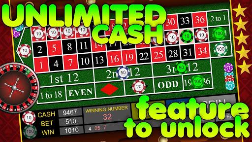 Casino Euro Download