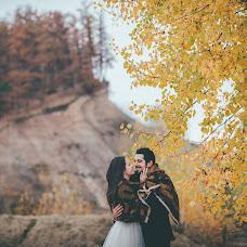 Wedding photographer Lupascu Alexandru (lupascuphoto). Photo of 01.03.2017