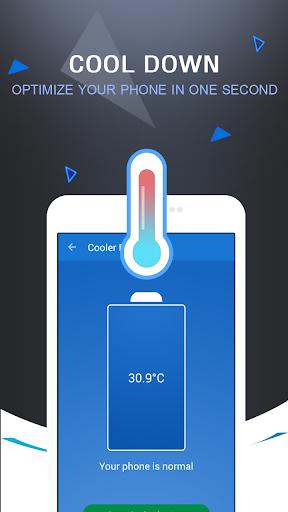 玩生產應用App|電話でのクリーン:バッテリードクター免費|APP試玩