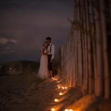 Wedding photographer Natalia Pont (nataliapont). Photo of 21.12.2015