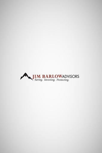James Barlow Advisors