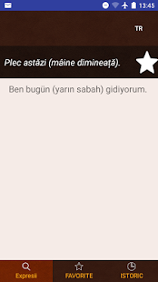 Dictionary Phrasebook App- screenshot thumbnail