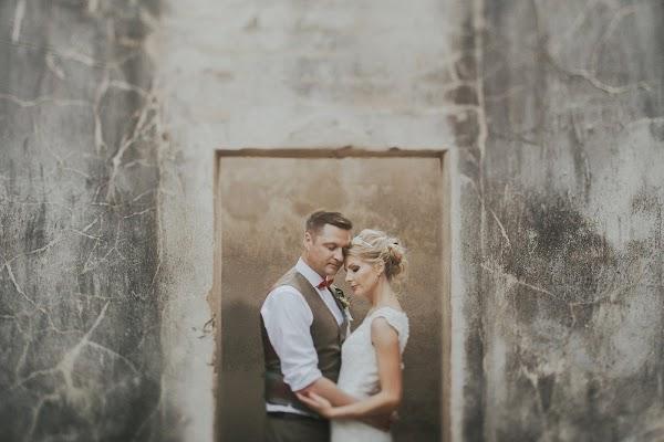 Wedding photographer Tom Pumford (mikeandtom). Photo of 22.10.2015
