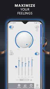 Casse-o-player Screenshot
