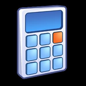 Wear Calculator