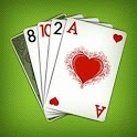 Solitaire Games Collection icon